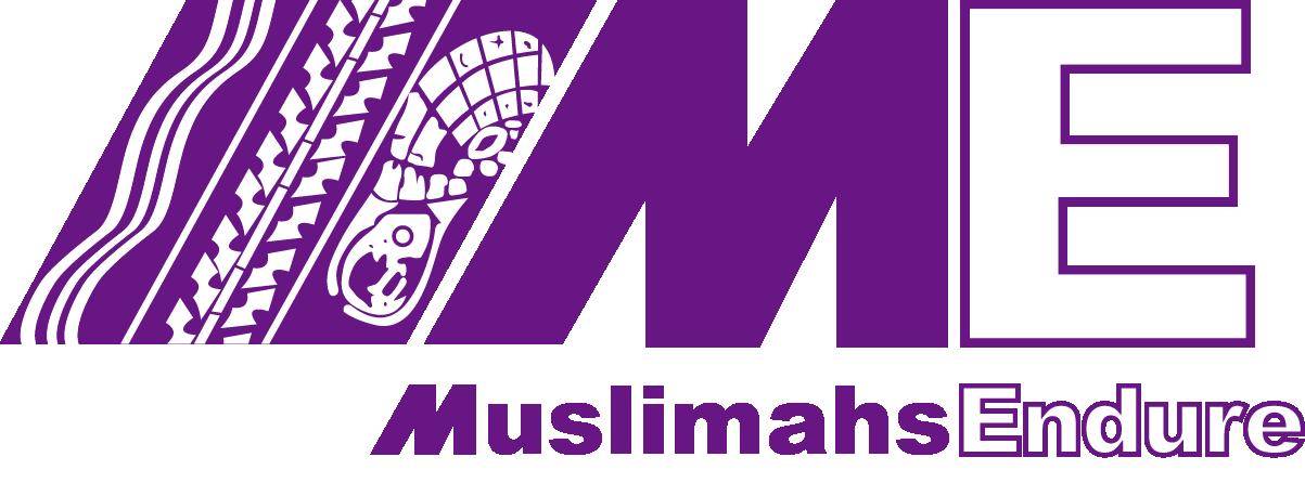 Muslimahs Endure